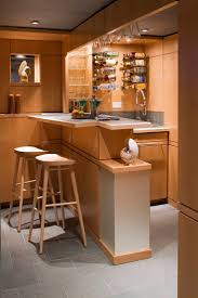 Kitchen Bar Furniture Best 25 Small Home Bars Ideas Only On Pinterest Home Bar Decor