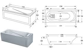 small size for baby acrylic bathtub tb b034 buy small