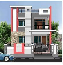 home addition design software online 3d home interior design software online house design 2018
