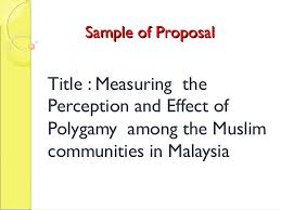 20100926080907 lecture 11 sample of proposal