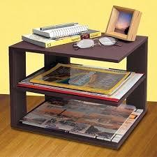 Vintage Desk Organizers Really Good Teachers Desktop Organizer With Paper Holders