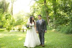 Wedding Photographers Near Me Media Pa Wedding Photographer Me Photo U0026 Design