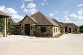 featured properties archives champions dfw commercial realty
