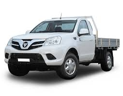 100 2008 mazda bt50 diesel workshop manual used mazda bt 50