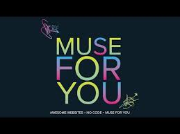 download mp3 muse adobe muse mp3 player download mp3 11 14 mb 2018 download mp3