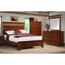 bedroom furniture sets full brown full bedroom furniture set bedroom sets bedroom