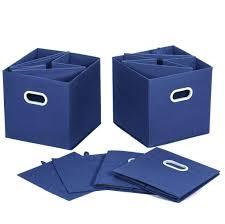 ikea food storage containers uk tags food storage bins ikea bins