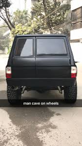 best 20 nissan patrol ideas on pinterest nissan 4x4 toyota