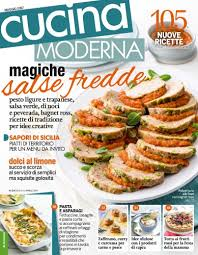 cuisine moderna cucina moderna oro magazine subscription buy at magazine café