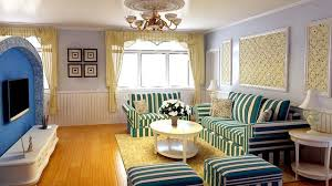 diy home decor ideas home decorations best mediterranean home