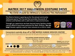 halloween costumes location