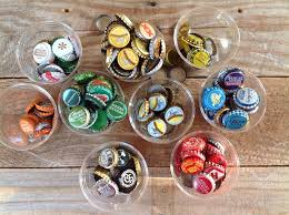 beer cap table top new beer cap table top bottle cap art home design