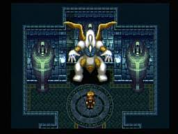 10 best wild arms images wild arms review