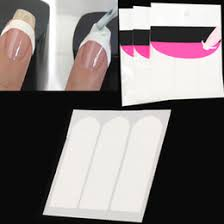 french tip guides strips online french tip guides strips for sale
