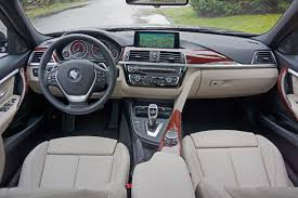 bmw 3 series dashboard 2016 bmw 328i xdrive touring road test review carcostcanada