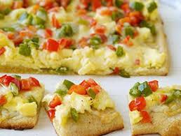 dinner egg recipes delicious egg recipes for dinner parenting