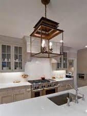 best valspar paint for kitchen cabinets 9 valspar cabinet paint ideas valspar painting bathroom