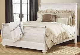 bedroom design white bed furniture white bedroom suites bedroom