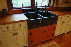 kitchen cabinets primitive kitchens pinterest towels grater and