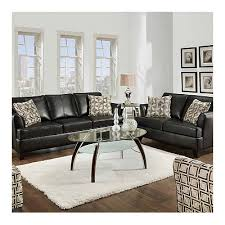 Simmons Sleeper Sofa by Pallet For Home Simmons Upholstery Urban Hide Sleeper Sofa Loveseat
