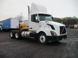 volvo cabover trucks volvo trucks in pennsylvania for sale used trucks on buysellsearch