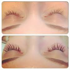How Expensive Are Eyelash Extensions Semi Permanent Individual Eyelash Extensions Pros And Cons