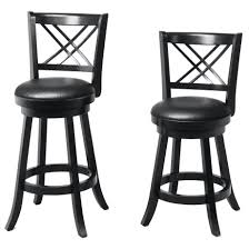 San Diego Dining Room Furniture Dining Chairs Bars And Bar Stools Furniture Coaster Dining Room
