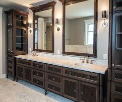 master bathroom cabinetsbathroom vanity design ideas bathroom