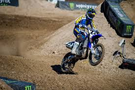 youth monster energy motocross gear 2016 monster energy cup photo gallery motosport