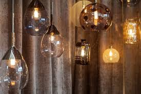 Mini Pendant Lighting Mini Pendant Lights That Bring Playful Charm Into Our Homes