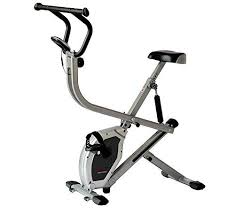 best black friday deals for fitness equipment 376 best exercise machines images on pinterest exercise machine
