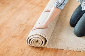 how much does it cost to buy install carpet apartment therapy