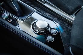 lexus rc f tvd exhaust notes 2016 lexus gs f canadian auto review