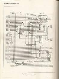 1969 camaro wiring diagram amazing 69 camaro wiring diagram contemporary images for image