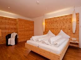hotel dominic sölden austria booking com