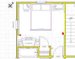 bedroom layouts for small rooms wonderful image of gorgeous bedroom layout ideas pinterest to
