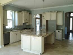 handmade kitchen cabinets 28 kitchen cabinet contractor kitchen cabinets contractors