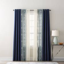 how to measure for curtains u2013 jcpenney