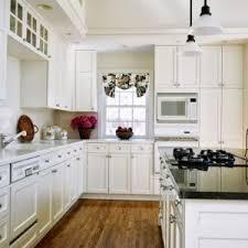 Best Under Cabinet Microwave by Kitchen Elegant Kitchen Cabinet Storage Ideas With Cream Kitchen