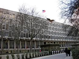 new us embassies make an architectural statement cnn style