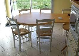 table cuisine sur mesure table cuisine sur mesure globetravel me