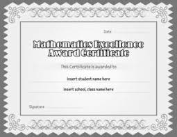 133 best certificates images on pinterest confidence and lions
