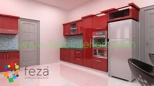designer gartenmã bel outlet best interior designs for home 100 images interior design