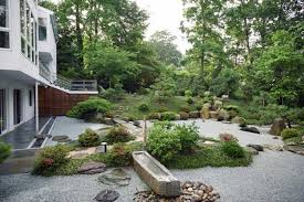 best of tropical garden design for small spaces 805 600