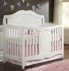 Jcpenney Nursery Furniture Sets Best Ba Cribs Jcpenney Cribs 3 Nursery Furniture Sets