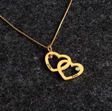 customized name necklace customized name necklace family necklace personalized necklace