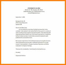 7 cover letter for nursing home report examples