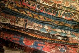 Antique Rug Appraisal How To Identify Antique Rugs Lovetoknow
