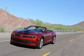 2015 convertible camaro 2015 chevrolet camaro ss convertible specifications pictures prices