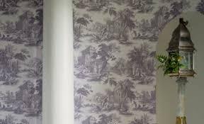 designer wallpaper and luxury wallpaper designs f u0026p interiors